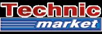 Technic Market